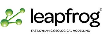leapfrog web