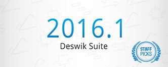 2016.1 image web staff picks