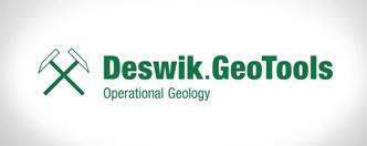 Deswik GeoTools Mapping - Deswik