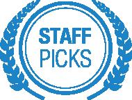 Staff pickicon DARKER
