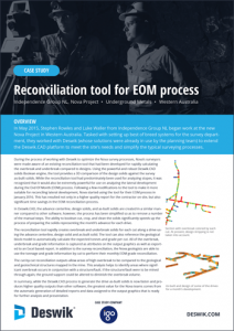Nova-case-study-EOM-2